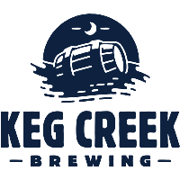 Keg Creek Brewing